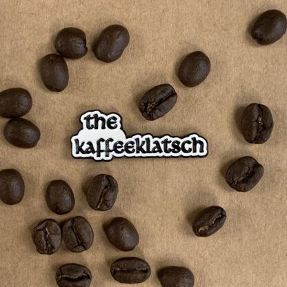 Kaffeeklatsch Logo 01